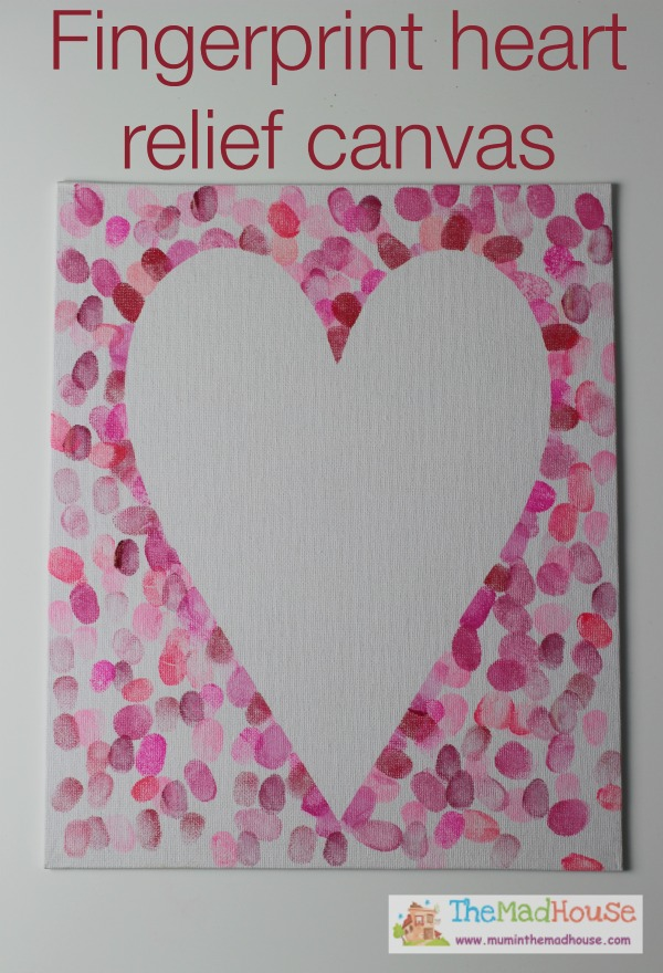FIngerprint-heart-relief-canvas-.jpg